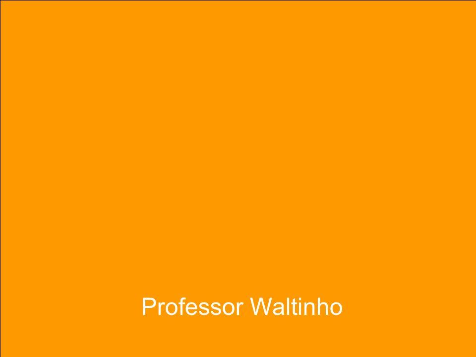 Escrever é isso... drummond Professor Waltinho