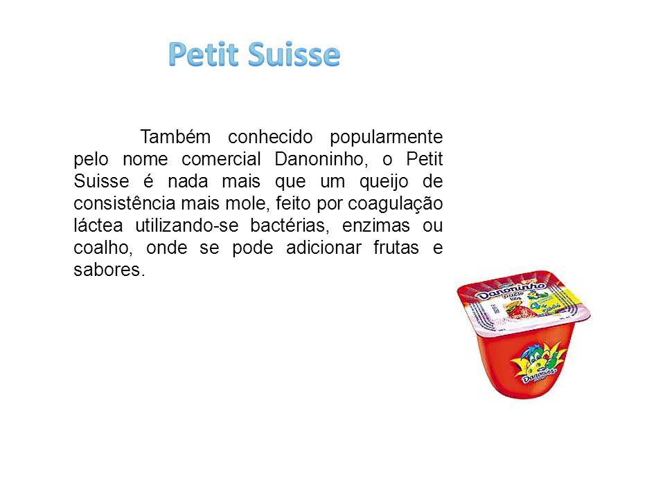Petit Suisse