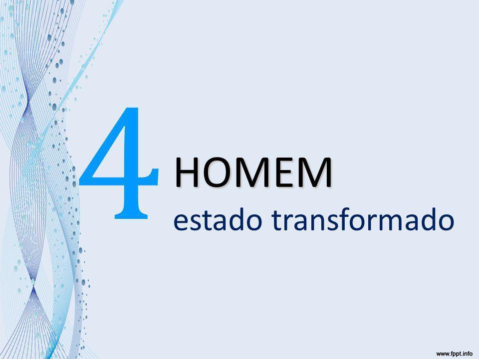 4 HOMEM estado transformado 37