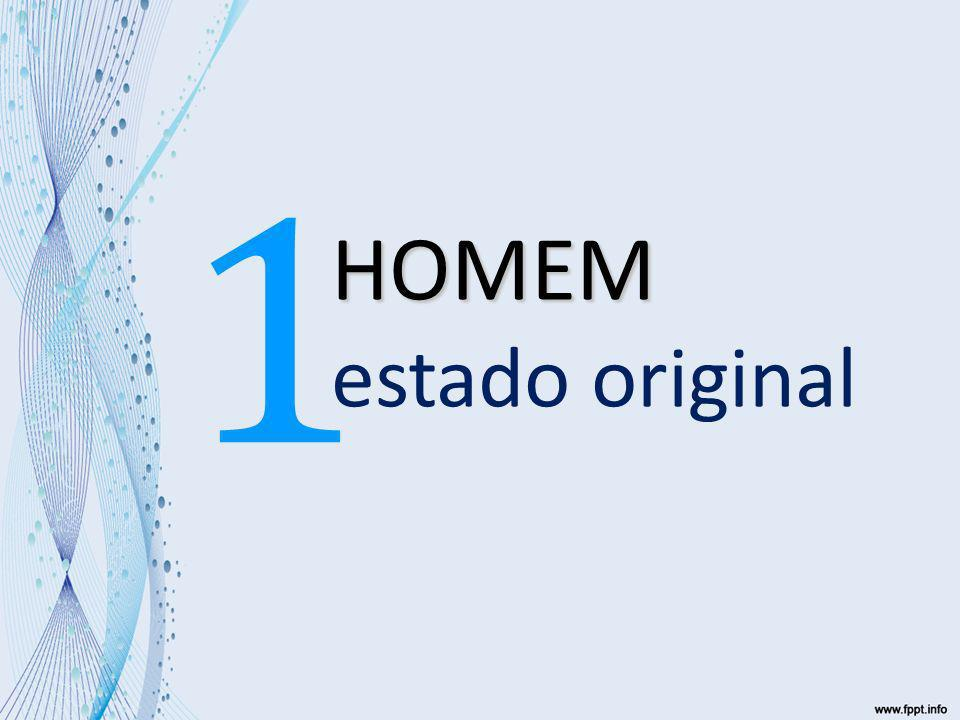 1 HOMEM estado original 4
