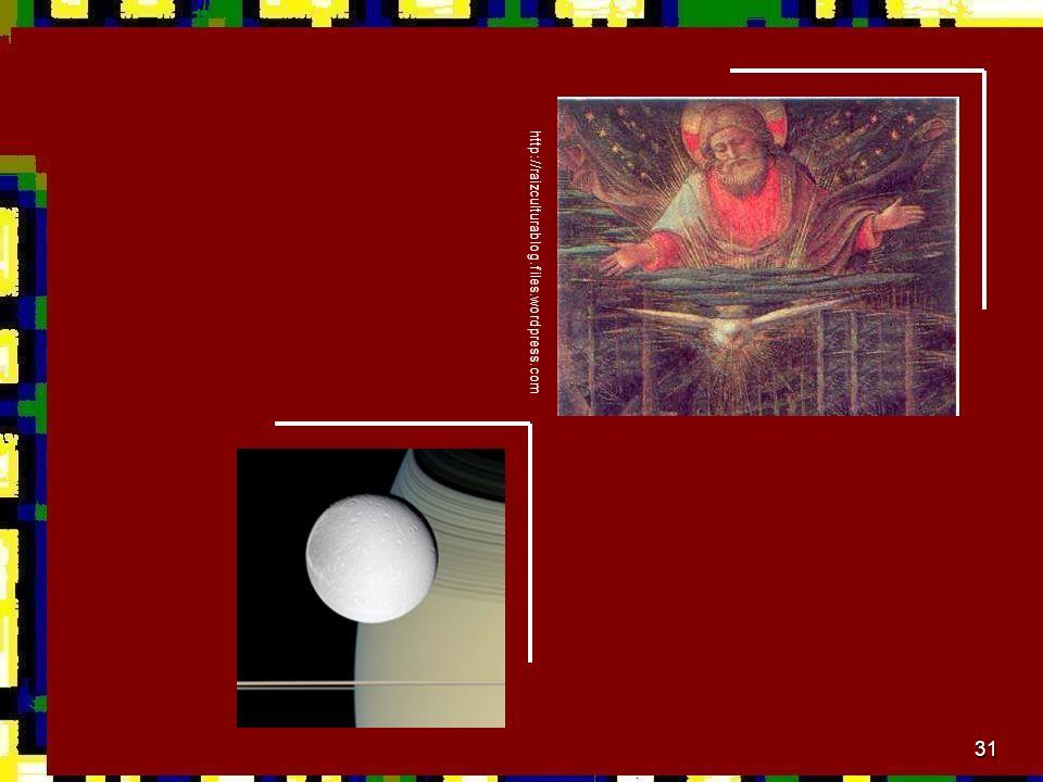 http://raizculturablog.files.wordpress.com