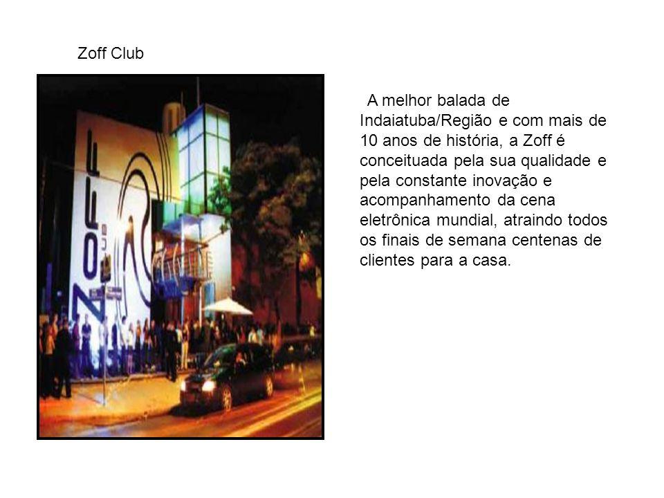 Zoff Club