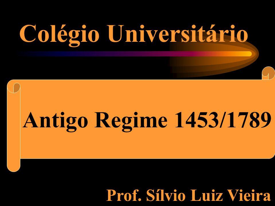 Colégio Universitário