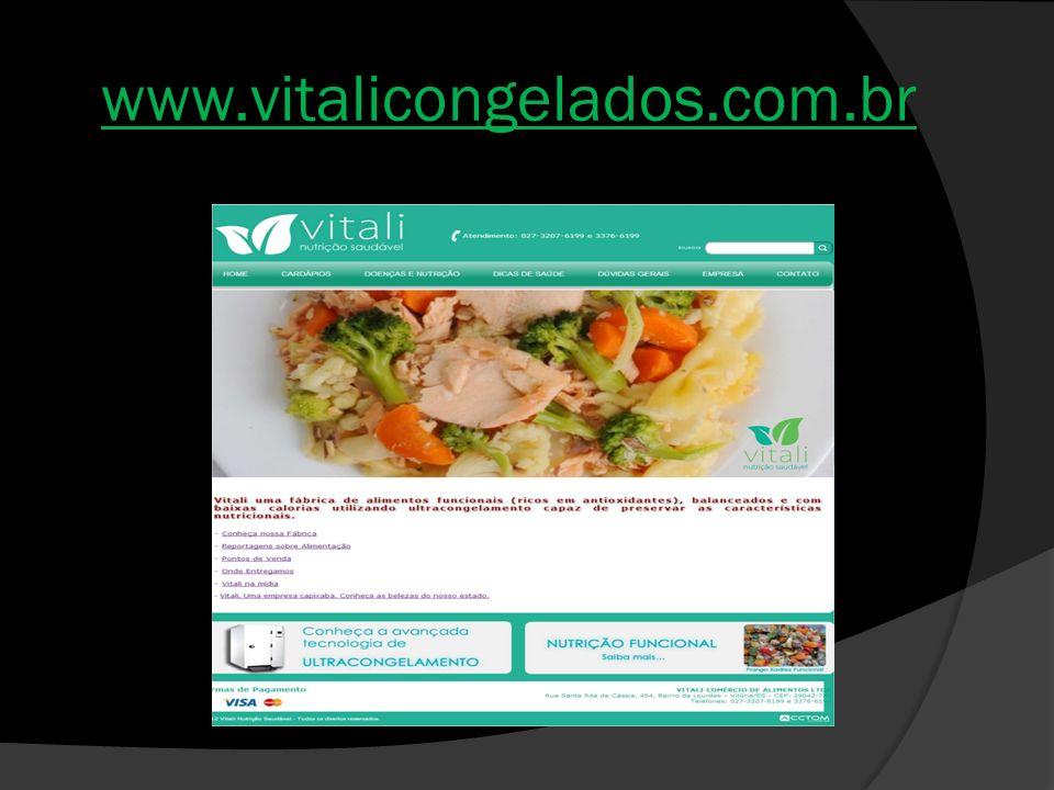www.vitalicongelados.com.br