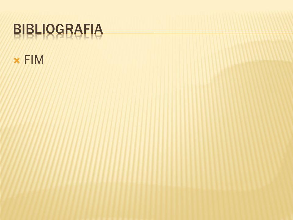 BIbliografia FIM