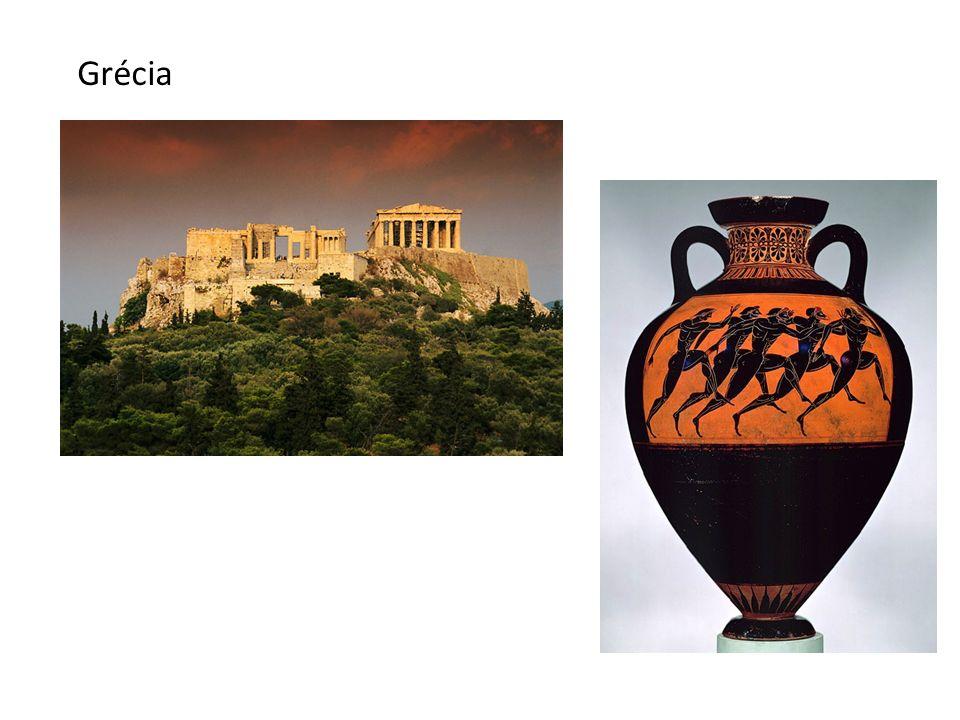 Grécia Grécia