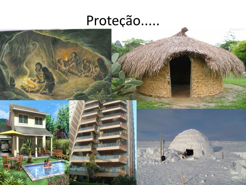 Proteção.....