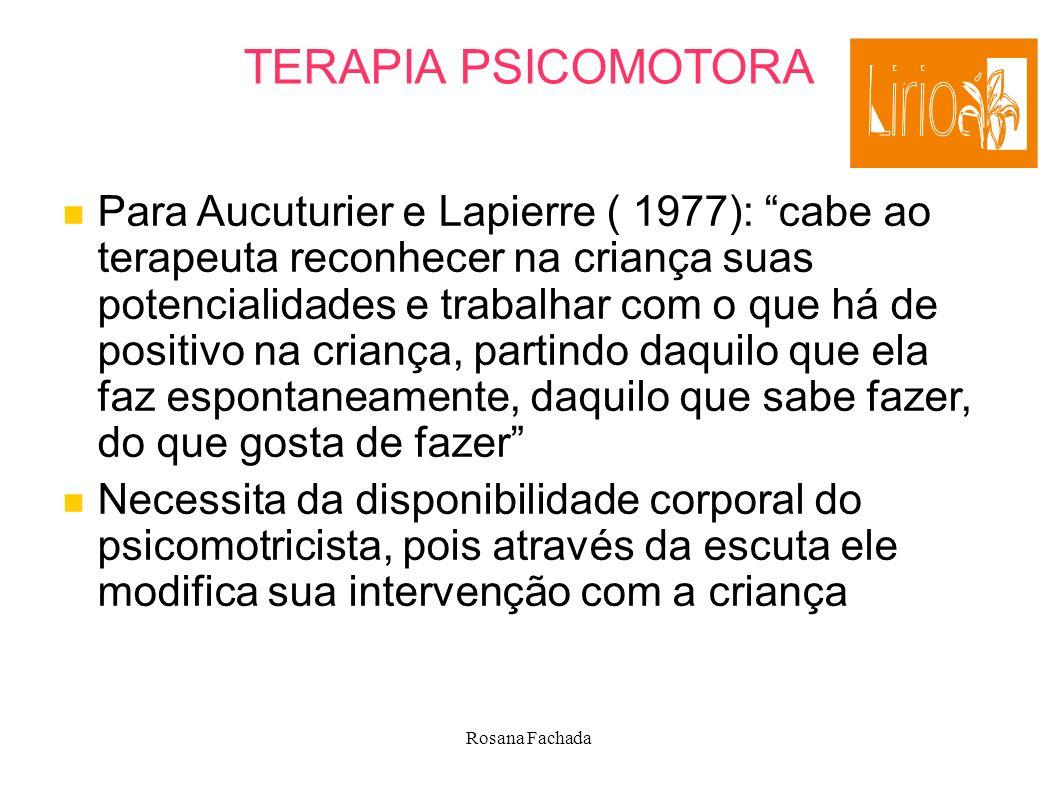1414 TERAPIA PSICOMOTORA.