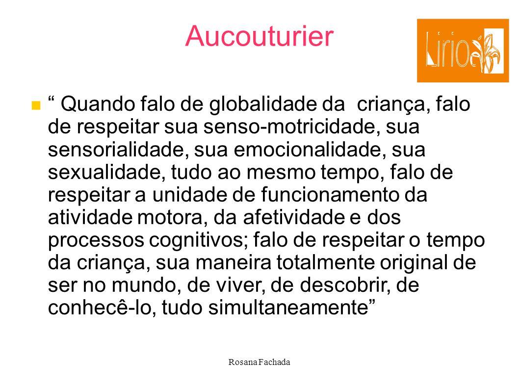 1515 Aucouturier.