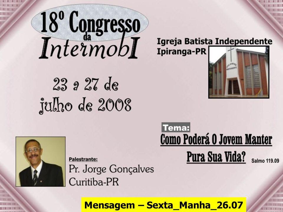 Mensagem – Sexta_Manha_26.07