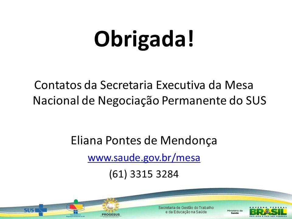 Eliana Pontes de Mendonça