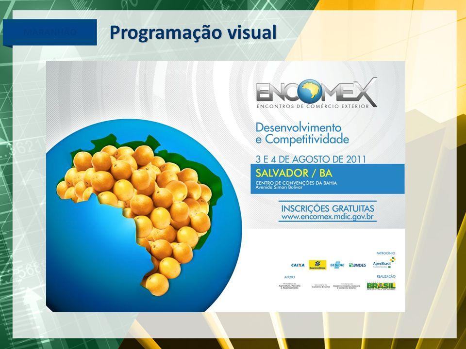 Programação visual 22