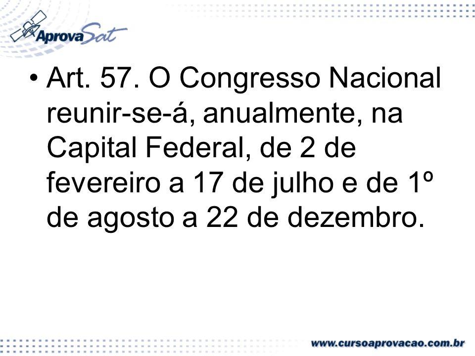 Art. 57.