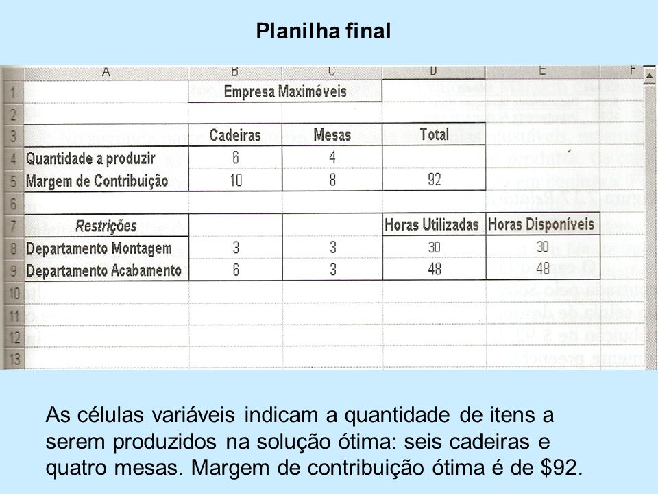 Planilha final
