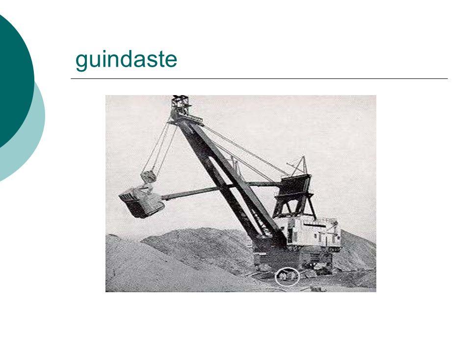 guindaste