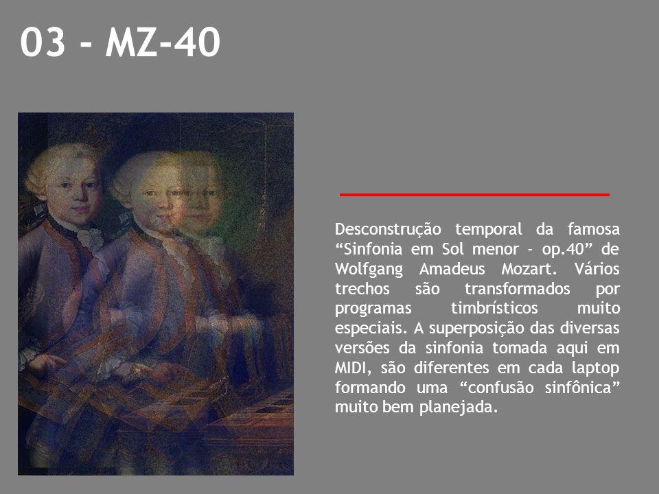 03 - MZ-40