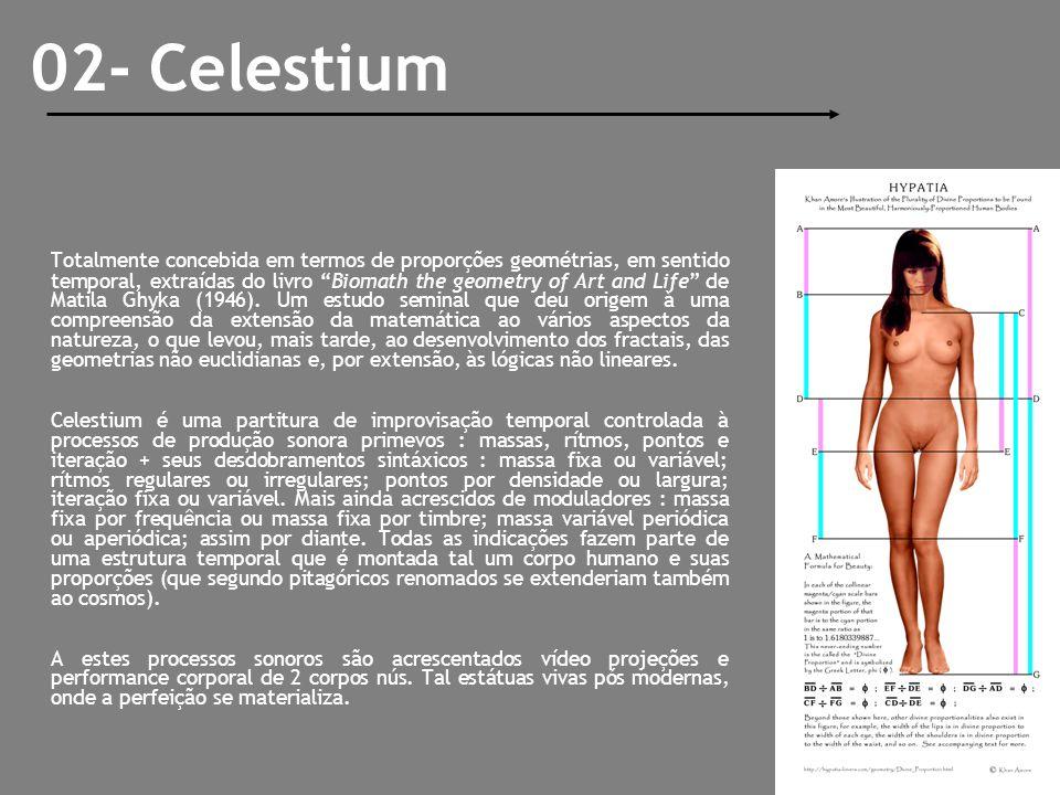 02- Celestium