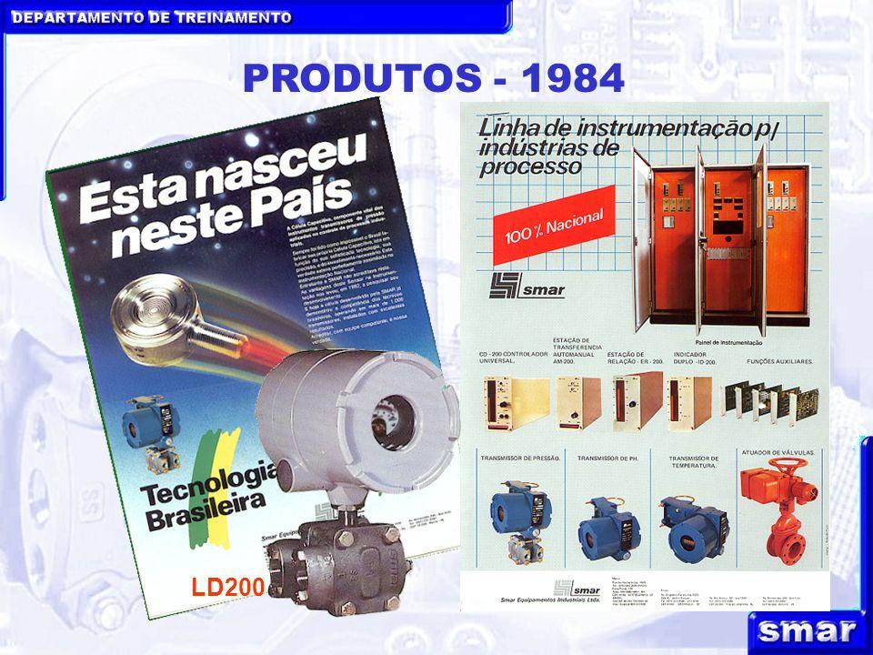 PRODUTOS - 1984 LD200