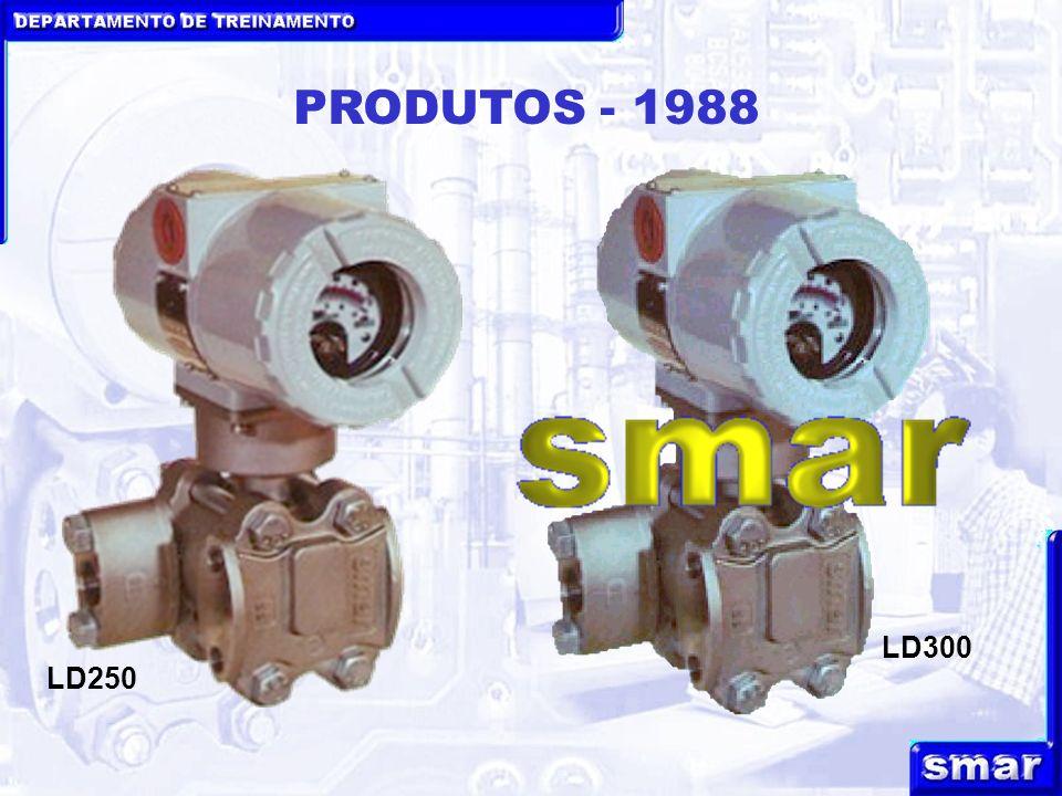 PRODUTOS - 1988 LD300 LD250