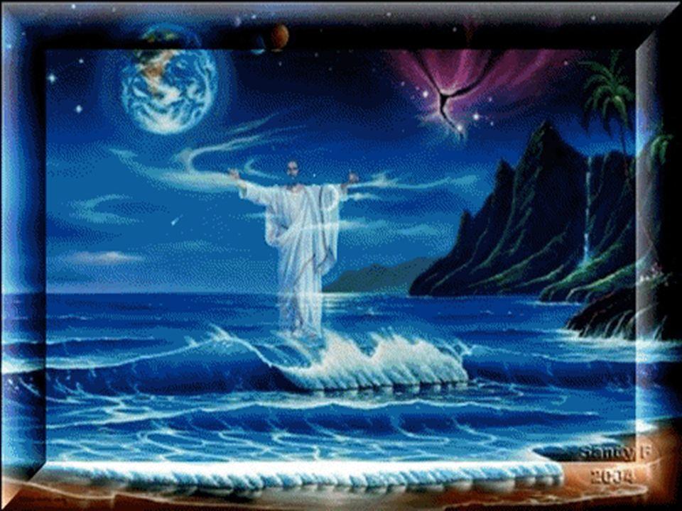Nessa cidade santa, onde Jesus entregou a vida, os discípulos serão revestidos com a força do Espírito Santo prometido.