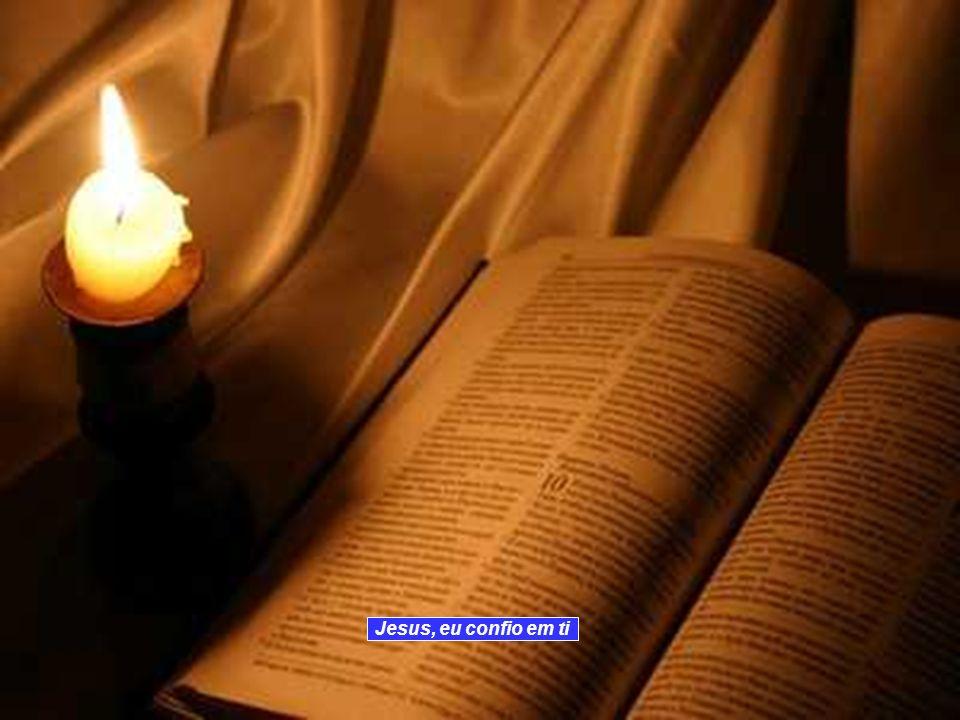 * O que significa para você a Eucaristia Dominical