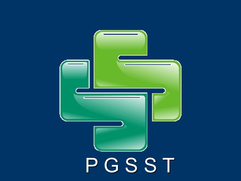 P G S S T