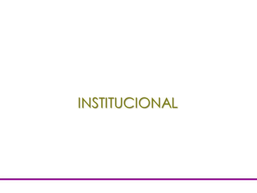 INSTITUCIONAL 2