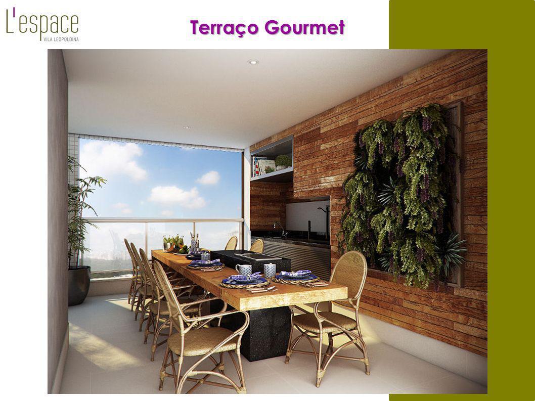 Terraço Gourmet 29