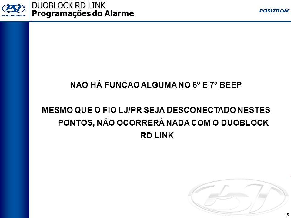 ALICATE CRIMPADOR HT230C P/N 010194000