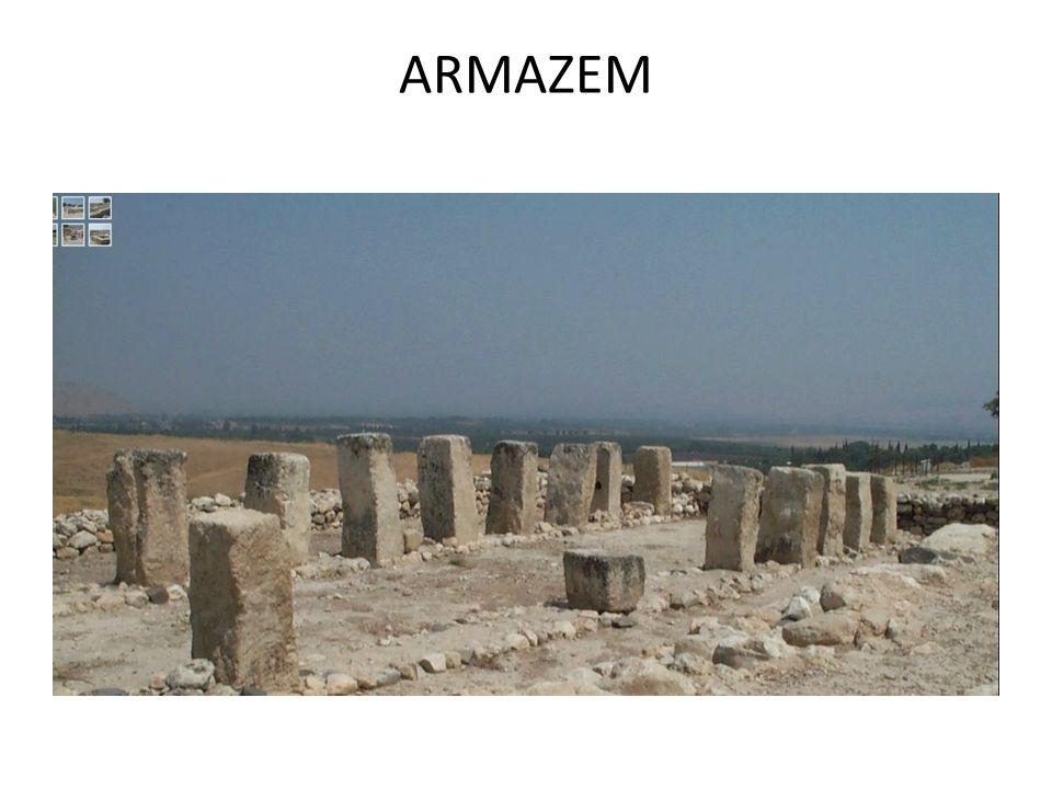 ARMAZEM