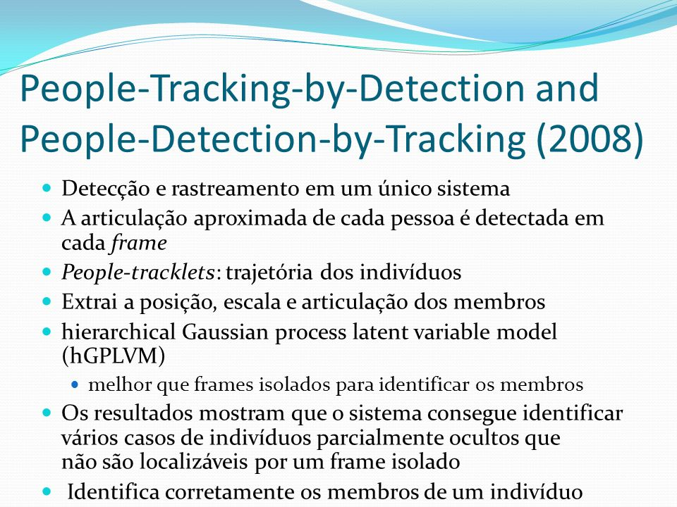 People-Tracking-by-Detection and People-Detection-by-Tracking (2008)