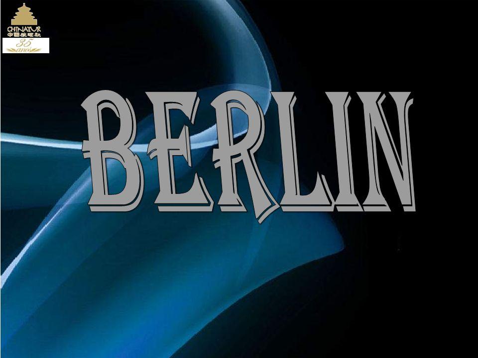 BERLIN Da nostalgia del mare.pps