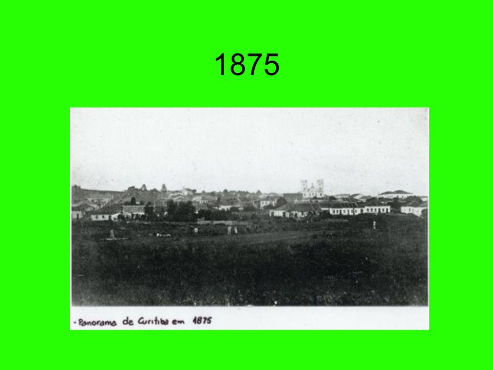 1875 4