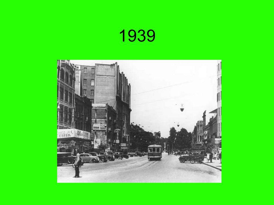 1939 40