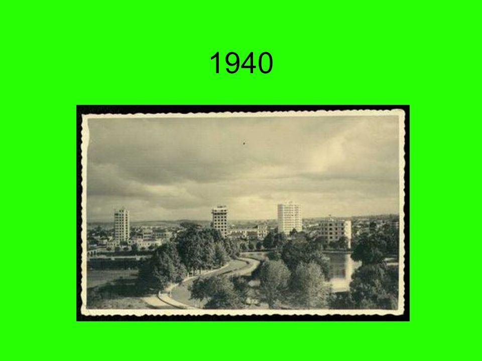1940 42