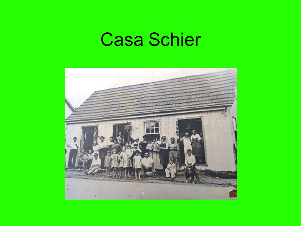 Casa Schier 46