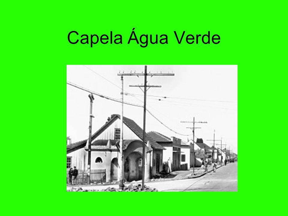 Capela Água Verde 53