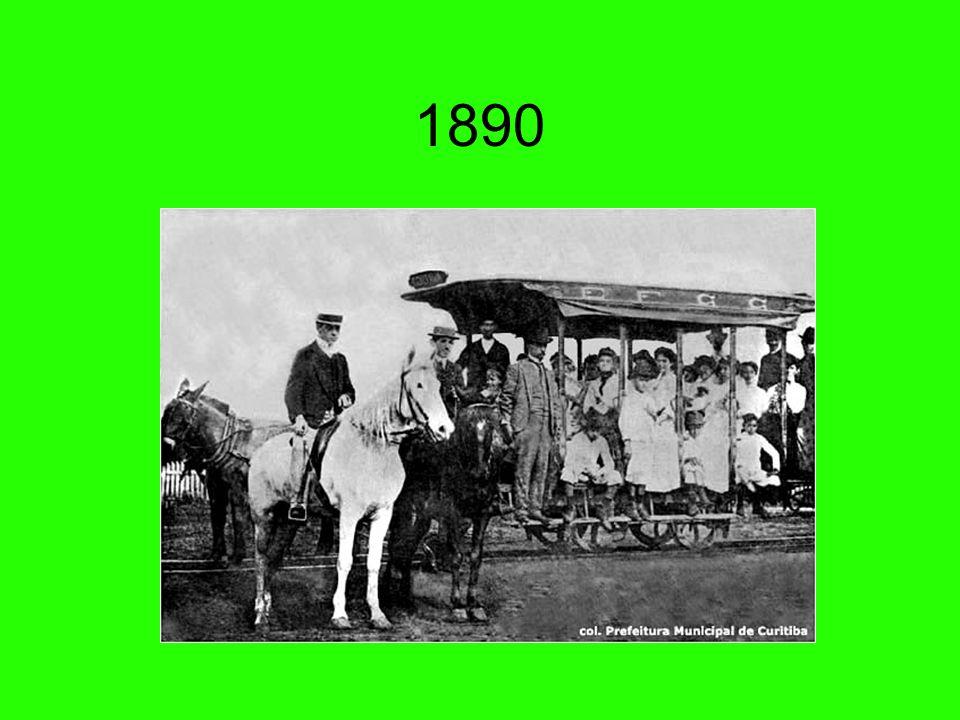 1890 6