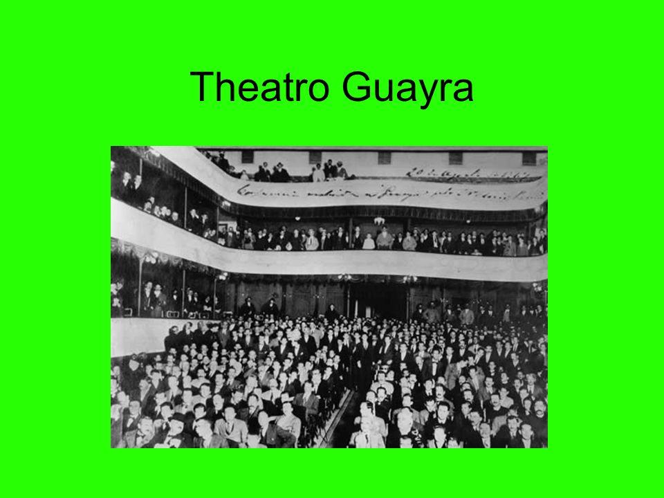 Theatro Guayra 66