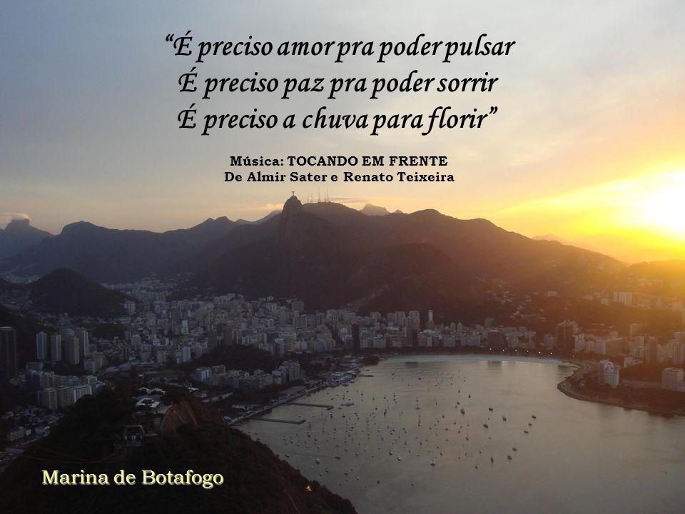 Preferência Frases de amor da MPB Com imagens do Rio de Janeiro - ppt carregar GZ19