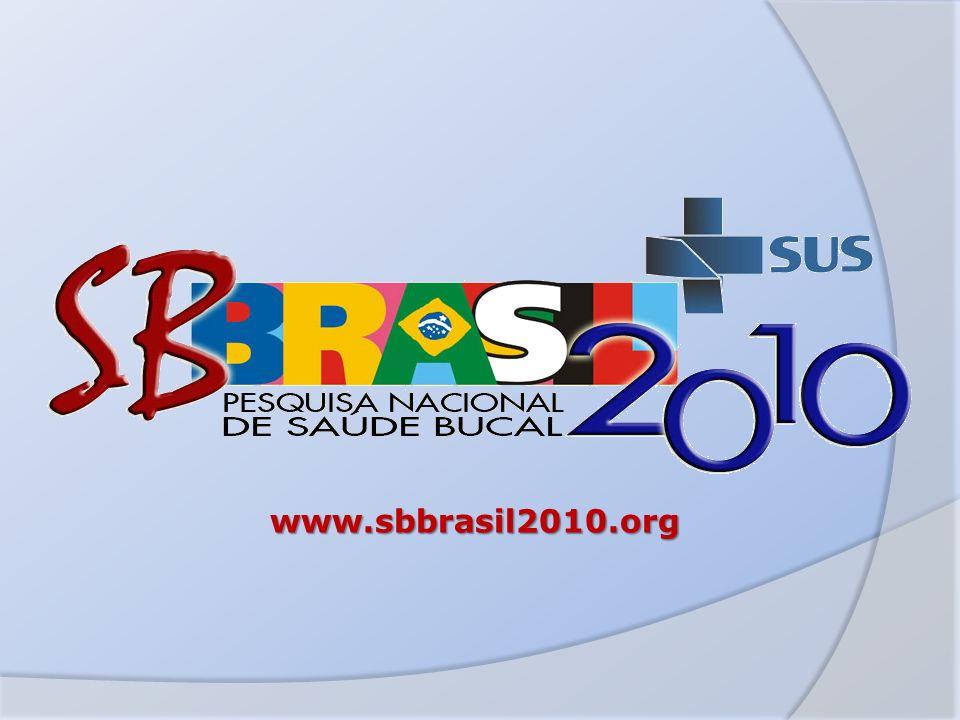 www.sbbrasil2010.org