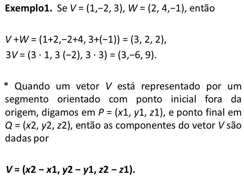 Exemplo1.