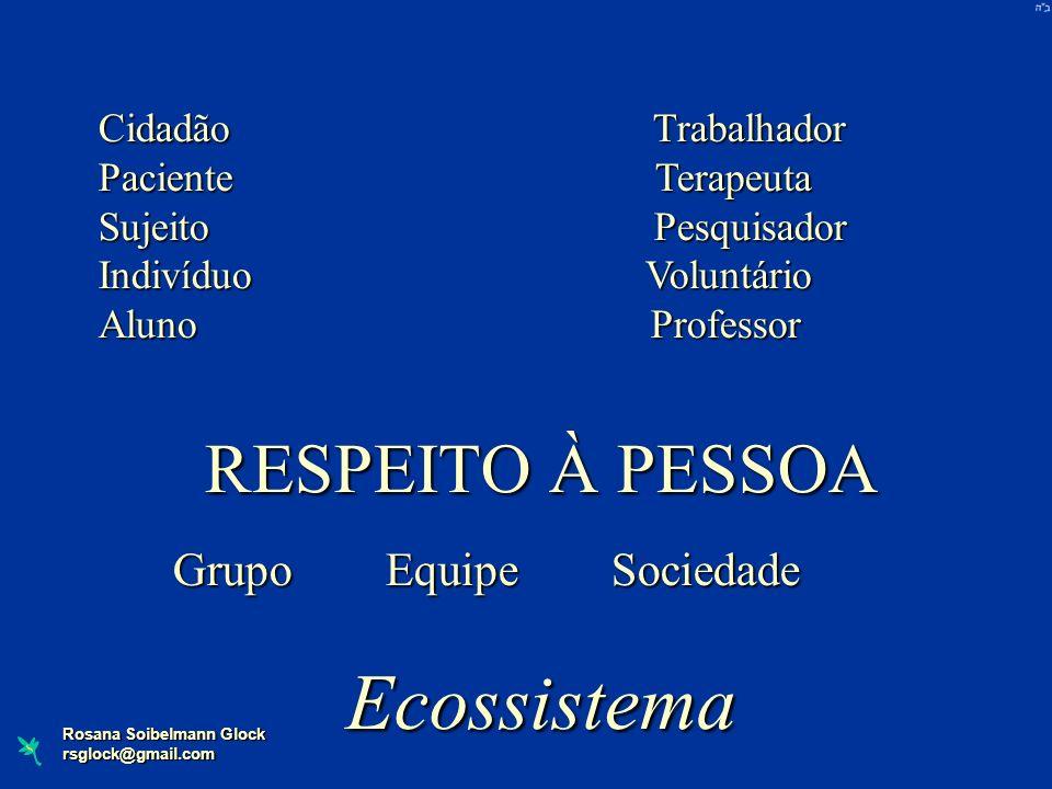 Grupo Equipe Sociedade