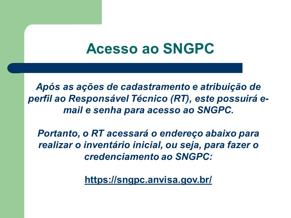 https://sngpc.anvisa.gov.br/