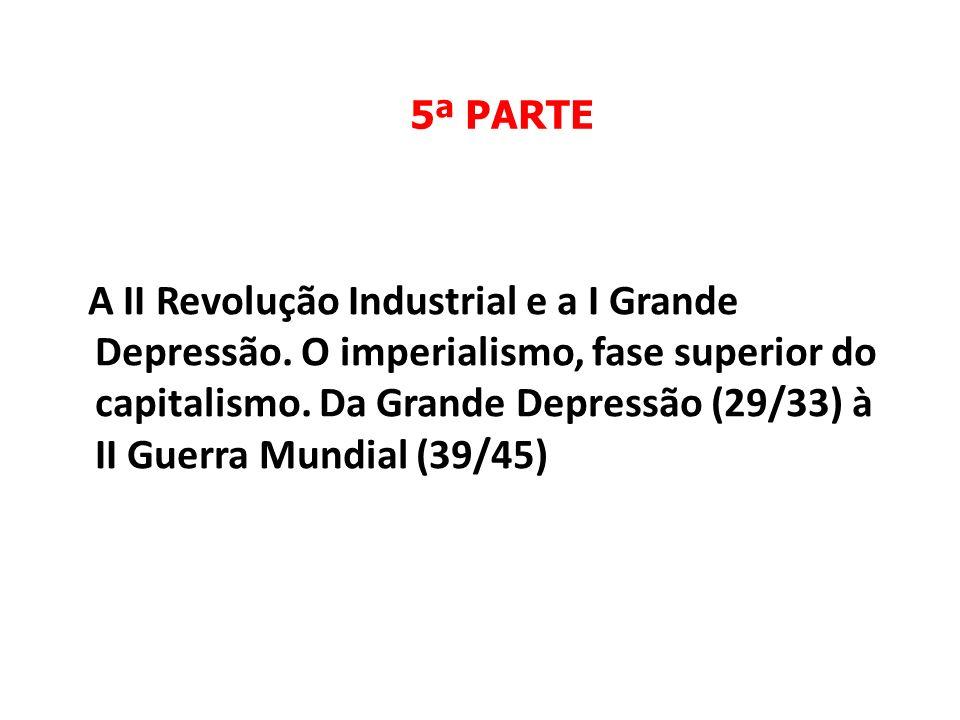 5ª PARTE