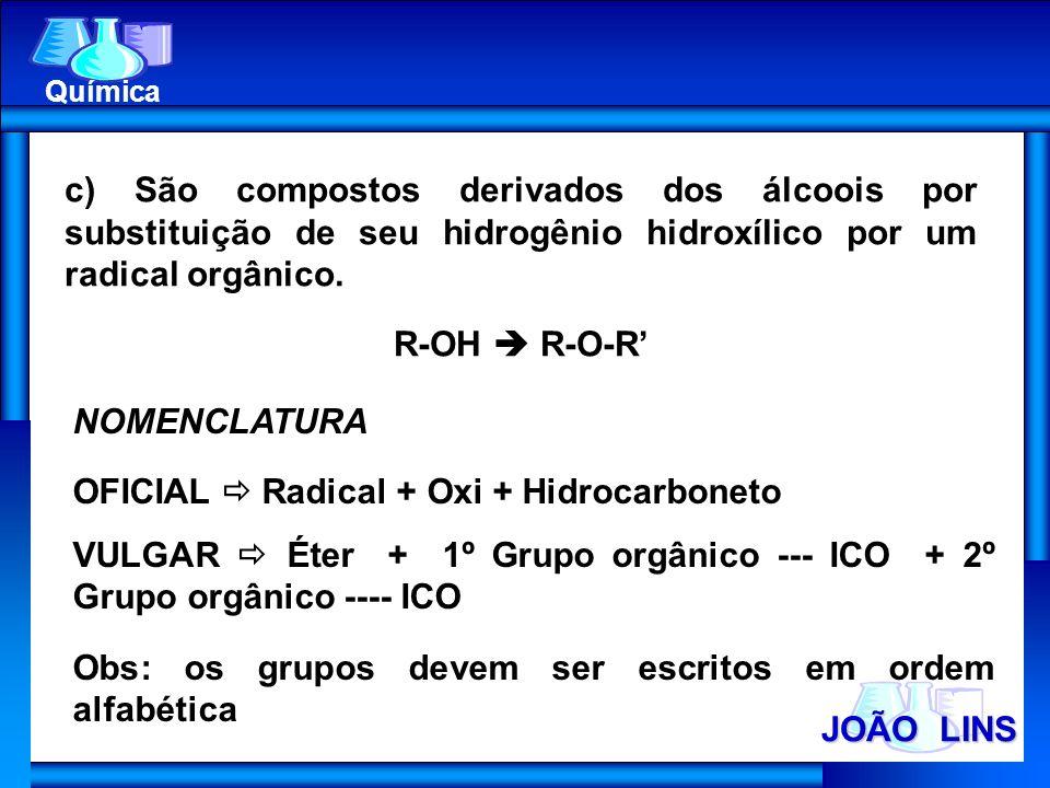 OFICIAL  Radical + Oxi + Hidrocarboneto