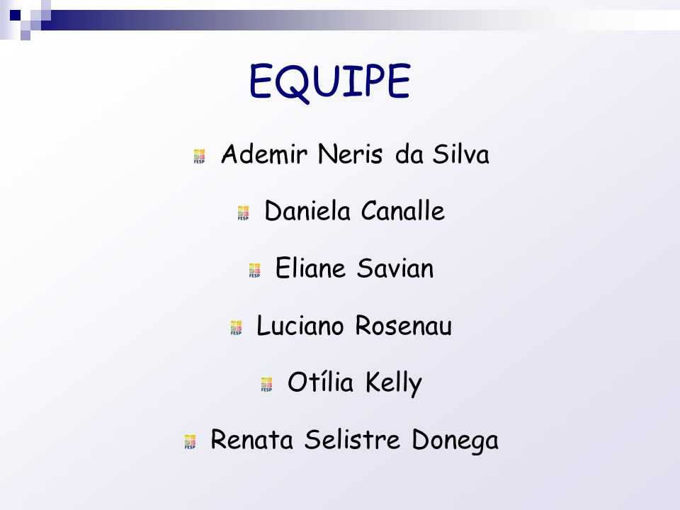 Renata Selistre Donega