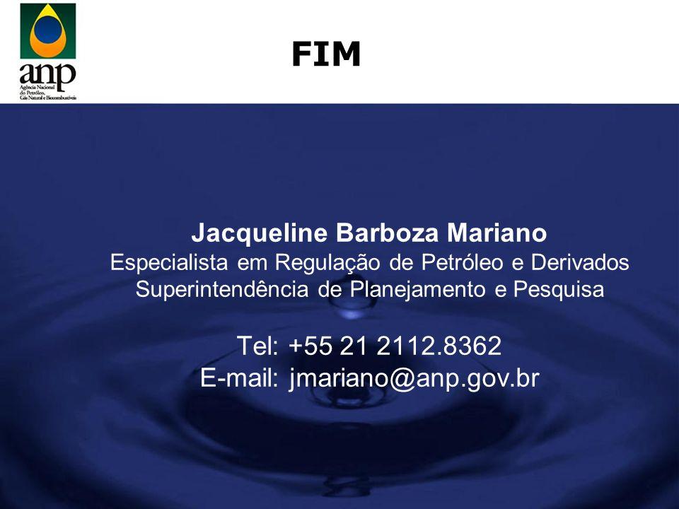 Jacqueline Barboza Mariano