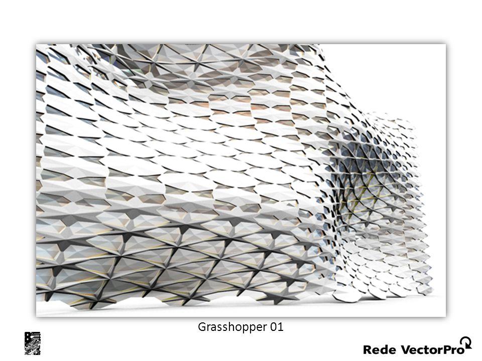 Grasshopper 01