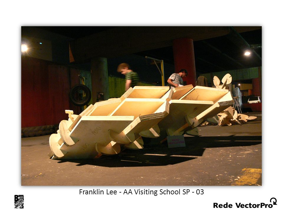 Franklin Lee - AA Visiting School SP - 03